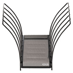 ROL1742326 - Rolodex™ Mesh Butterfly File Folder Sorter