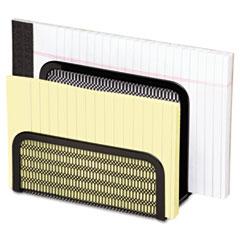 ROL1773087 - Rolodex® Ribbon Mesh File Sorter