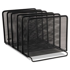 ROL22141 - Rolodex™ Mesh Stacking Sorter