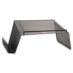 ROL22151 - Rolodex™ Mesh Telephone Desk Stand