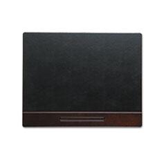 ROL23390 - Rolodex™ Wood Tones™ Desk Pad