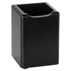 ROL62524 - Rolodex™ Wood Tones™ Pencil Cup