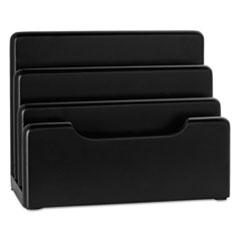 ROL62525 - Rolodex™ Wood Tones™ Desktop Sorter