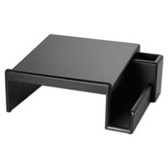 ROL62538 - Rolodex™ Wood Tones™ Phone Center Desk Stand