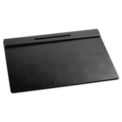 ROL62540 - Rolodex™ Wood Tones™ Desk Pad