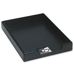 ROL62546 - Rolodex™ Wood Tones™ Desk Tray