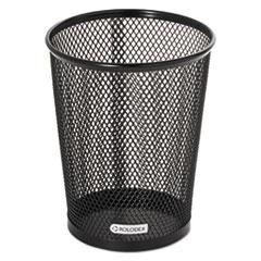 ROL62557 - Rolodex™ Mesh Jumbo Pencil Cup
