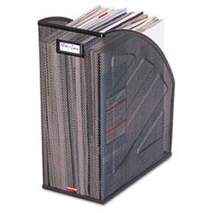 ROL62560 - Rolodex™ Mesh Jumbo Magazine File