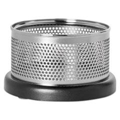 ROLE22625 - Rolodex™ Distinctions™ Clip Holder
