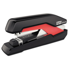 RPD5000590 - Rapid® Supreme Omnipress SO60 Heavy-Duty Full Strip Stapler