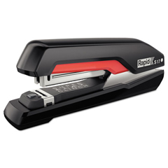 RPD5000596 - Rapid® Supreme S17 SuperFlatClinch™ Stapler