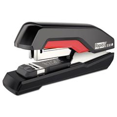RPD5000599 - Rapid® Supreme S50 SuperFlatClinch™ Stapler