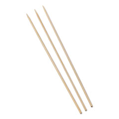 RPPR813 - ProSave Bamboo Skewers