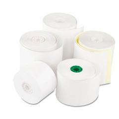 RPPRR7225 - Heat Sensitive Register Rolls