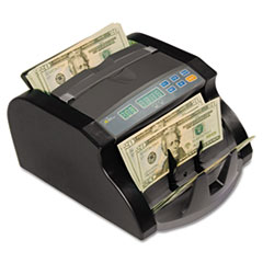 RSIRBC650PRO - Royal Sovereign Electric Bill Counter