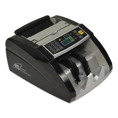 RSIRBC660 - Royal Sovereign Electric Bill Counter