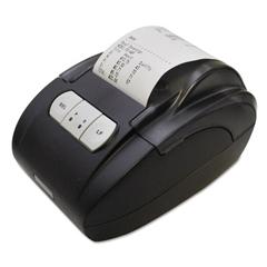 RSIRTP1 - Royal Sovereign Optional Thermal Printer for Fast Sort™ FS-44P Digital Coin Sorter