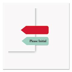 RTG60435 - Redi-Tag® Dispenser Arrow Flags