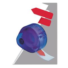 RTG71024 - Redi-Tag® Dispenser Arrow Flags