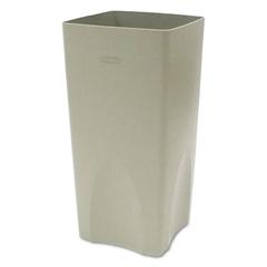 RCP3563BEI - Plaza™ 19-Gal™ Rigid Waste Liner