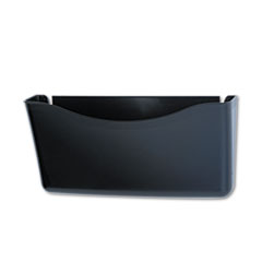 RUB65988 - Rubbermaid® Unbreakable Magnetic Wall File