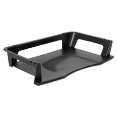 RUB86027 - Rubbermaid® Regeneration® Recycled Plastic Letter Tray