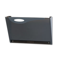 RUBL16623 - Rubbermaid® Classic Hot File® Basic and Add-On File Pockets