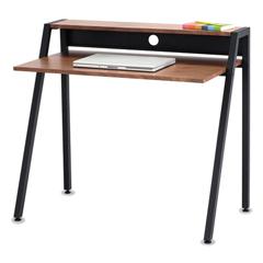 SAF1951BL - Safco® Writing Desk