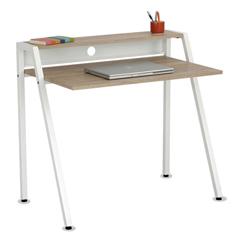 SAF1951WH - Safco® Writing Desk