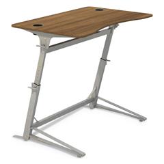 SAF1959WL - Safco® Verve™ Standing Desk