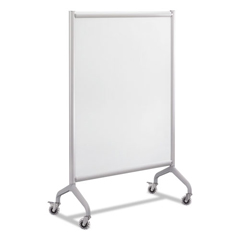 SAF2014WBS - Safco® Rumba™ Whiteboard Collaboration Screen