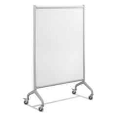 SAF2015WBS - Safco® Rumba™ Whiteboard Collaboration Screen