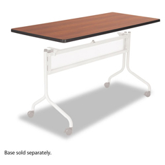 SAF2066CY - Safco® Impromptu® Series Mobile Training Table Top