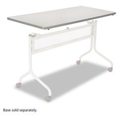 SAF2066GR - Safco® Impromptu® Series Mobile Training Table Top