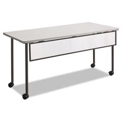 SAF2077BL - Safco® Impromptu® Modesty Panel
