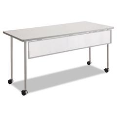 SAF2077SL - Safco® Impromptu® Modesty Panel