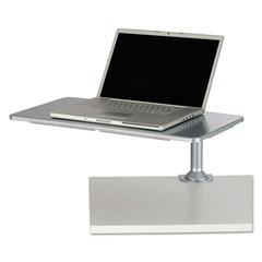 SAF2132SL - Safco® Desktop Sit/Stand Workstations