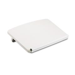 SAF2156 - Safco® Ergo-Comfort® Read/Write Copy Stand