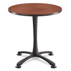 SAF2451CY - Safco® Cha-Cha™ Table Top