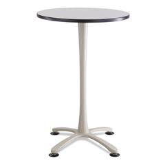 SAF2451GR - Safco® Cha-Cha™ Table Top