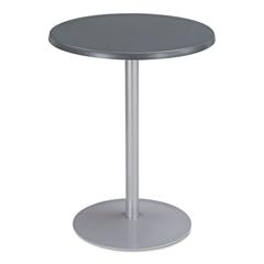 SAF2491AC - Safco® Entourage™ Table Top