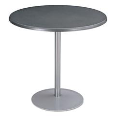 SAF2492AC - Safco® Entourage™ Table Top