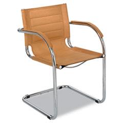 SAF3457CM - Safco® Flaunt™ Series Guest Chair