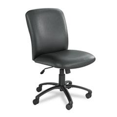 SAF3490BV - Safco® Uber™ Big  Tall Series High Back Chair