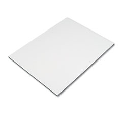 SAF3951 - Safco® Drafting Table Top Only