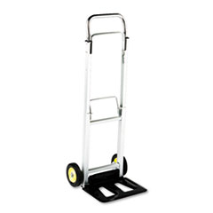 SAF4061 - Safco® Hide-Away® Collapsible Hand Truck