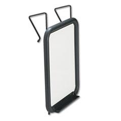 SAF4158CH - Safco® PanelMate® Dry Erase Marker Board