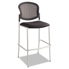 SAF4198BL - Safco® Diaz™ Bistro Chair