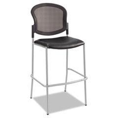 SAF4198BV - Safco® Diaz™ Bistro Chair