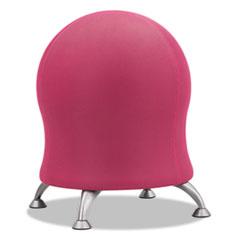 SAF4750PI - Safco® Zenergy™ Ball Chair